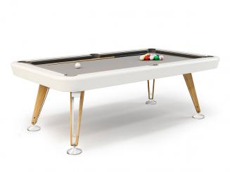 Diagonal Pool Billard Tisch ab 8.956,– €