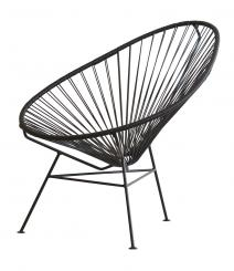 Acapulco Chair ab 389,– €