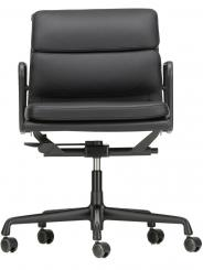 Soft Pad Chair EA 217 ab 2.837,– €