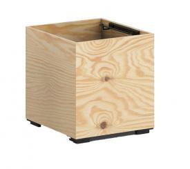 Pixel Box 77,– €