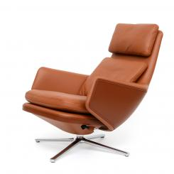Sessel Grand Relax ab 4.348,– €