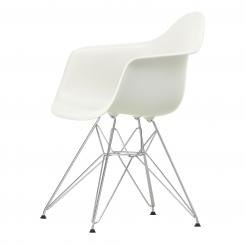 Eames Plastic Armchair DAR 359,– €