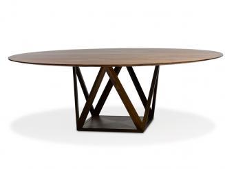 Tisch Tobu ab 11.344,– €