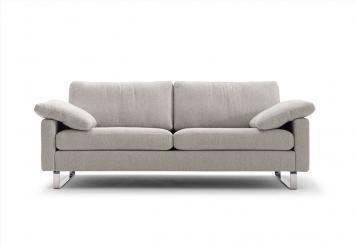 Sofa Conseta ab 4.843,– €