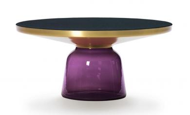 Coffee Table Bell 2.300,– €