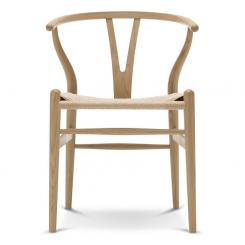 Wishbone Chair CH24 ab 491,– €