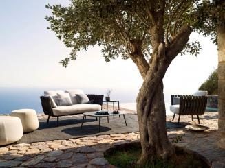 Sofa Tosca 5.175,– €