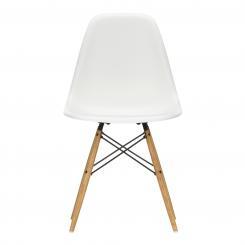 Eames Plastic Sidechair DSW ab 395,– €