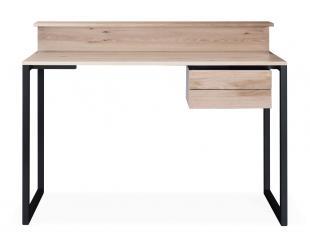Schreibtisch SC 06 ab 2.625,– €