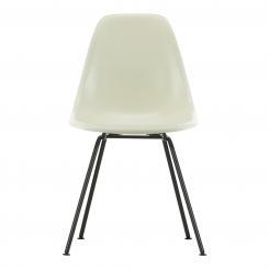 Eames Fiberglass Chair DSX 525,– €