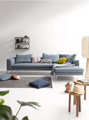Sofa Mell Lounge 8.676,– €
