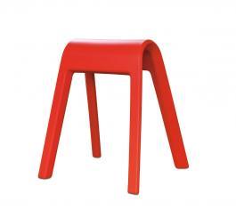Sitzbock 345,– €