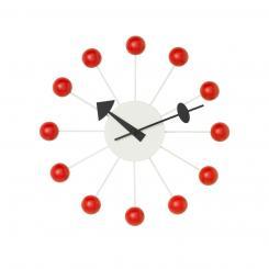 Ball Clock ab 299,– €