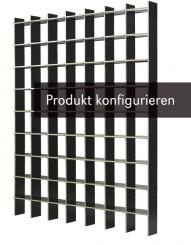 FNP X Regal Konfigurator 0,– €