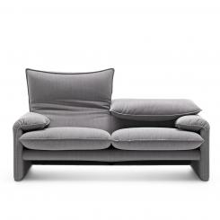 Sofa 675 Maralunga Maxi ab 7.996,– €