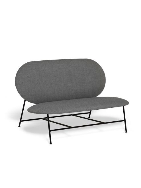 Sofa Oblong