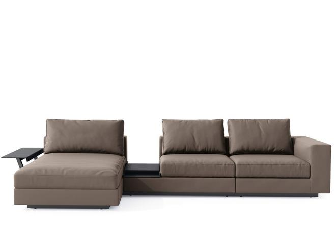 Sofa Living Landscape