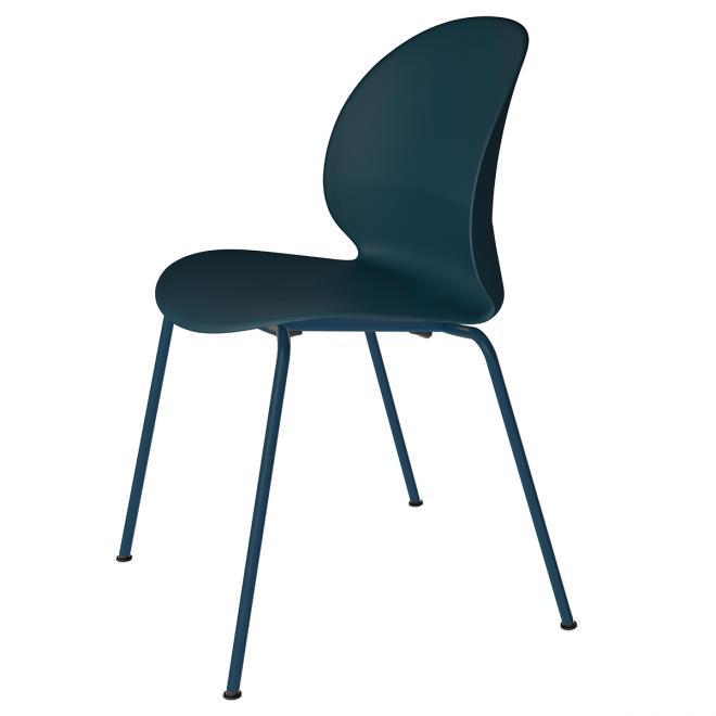 Stuhl N02™