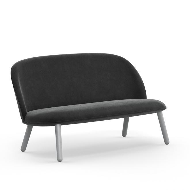 Sofa Ace Velour