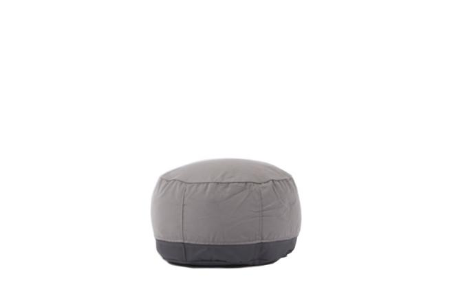 Outdoor Pouf Storm