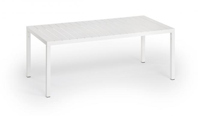 Tisch Flow