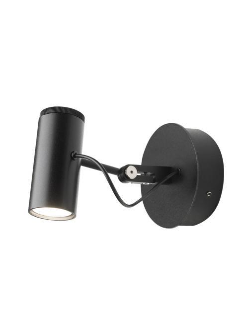 Wandleuchte Polo A LED Direktanschluss
