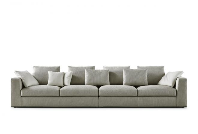 Sofa Otium