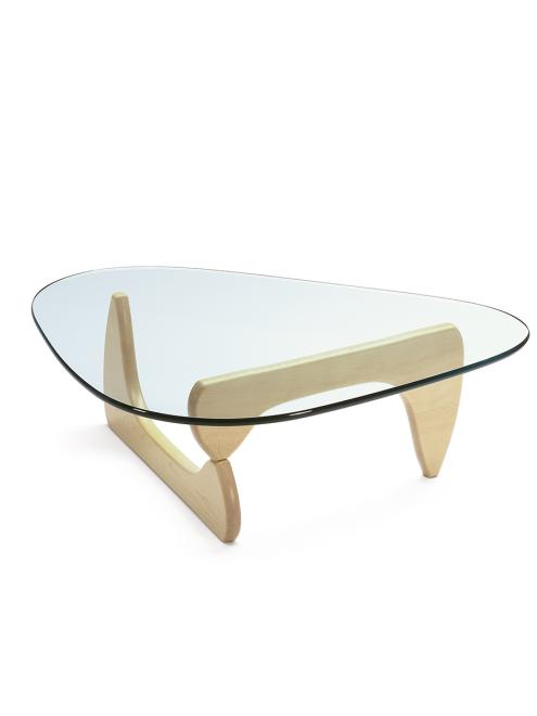 Couchtisch Nogushi Coffee Table