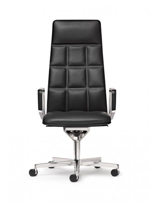 Chefsessel Leadchair Executive 2000