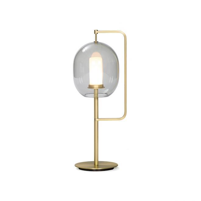 Tischleuchte Lantern Light
