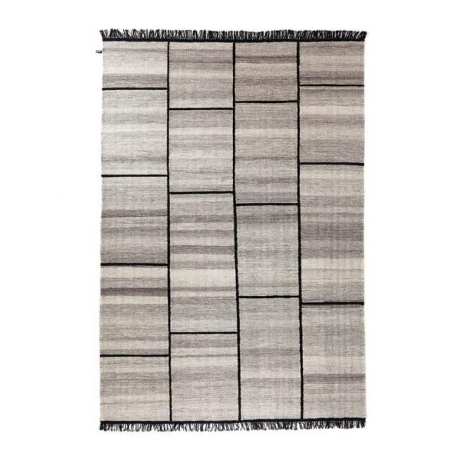 Teppich LeanBiz 101