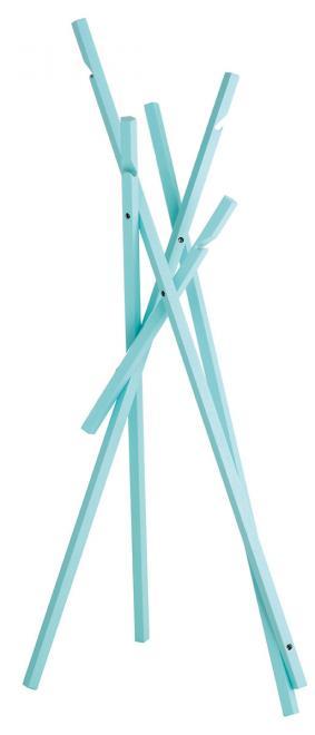 Sticks Garderobenständer Mini