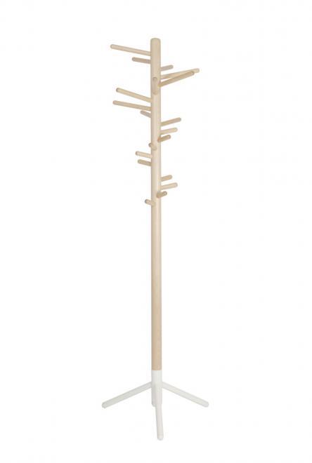 Garderobenständer Tree 160