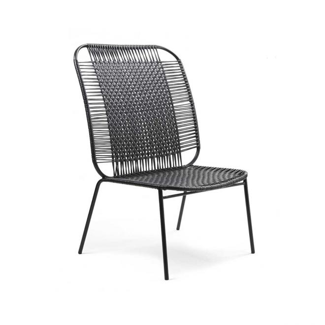 Lounge Chair Ames Cielo hoch