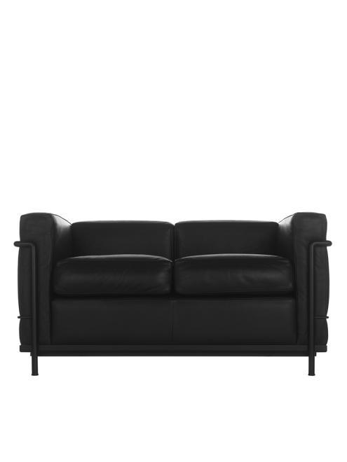 Sofa LC2