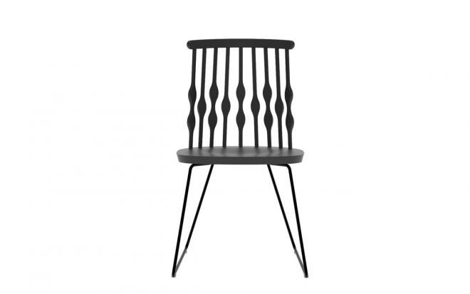 Stuhl Nub SI-1450