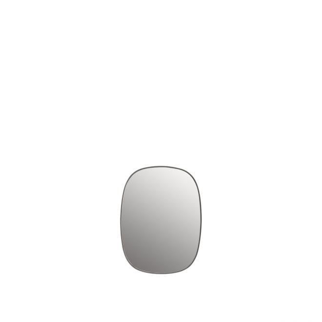 Spiegel Framed klein