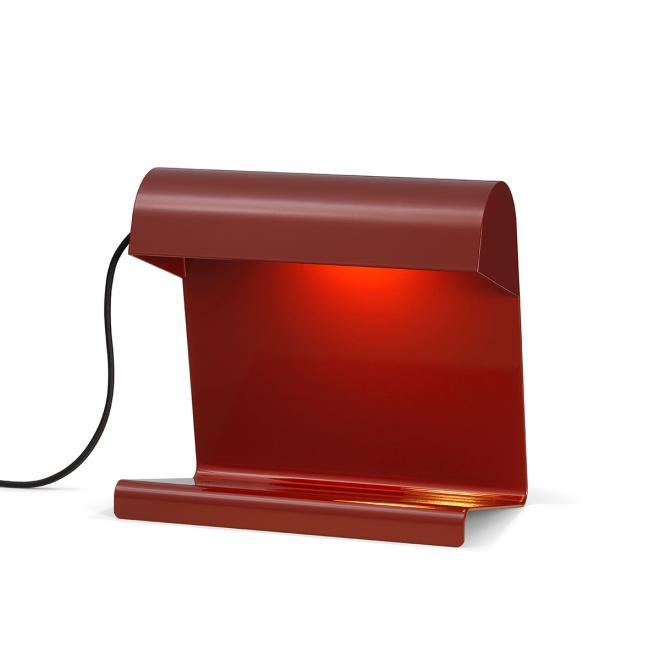 Tischleuchte Lampe de Bureau