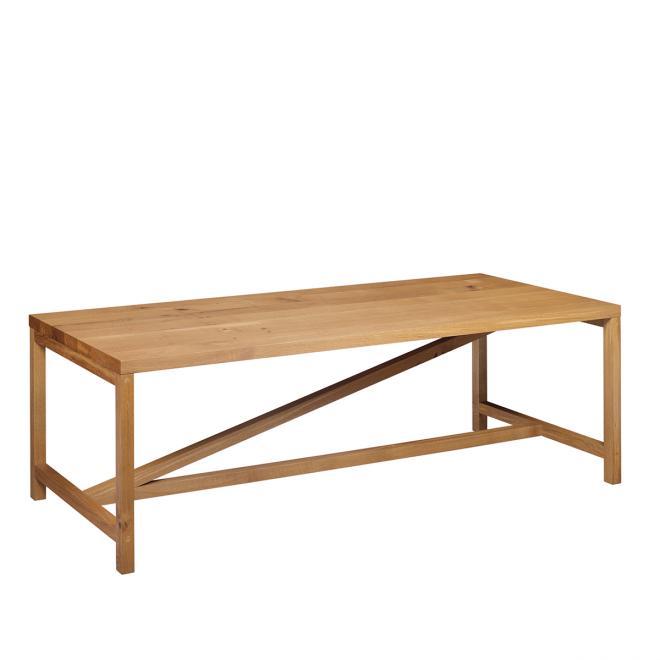 Tisch TA21 Platz