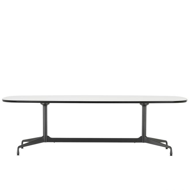 Tisch Eames Segmented Dining Table Bootsform