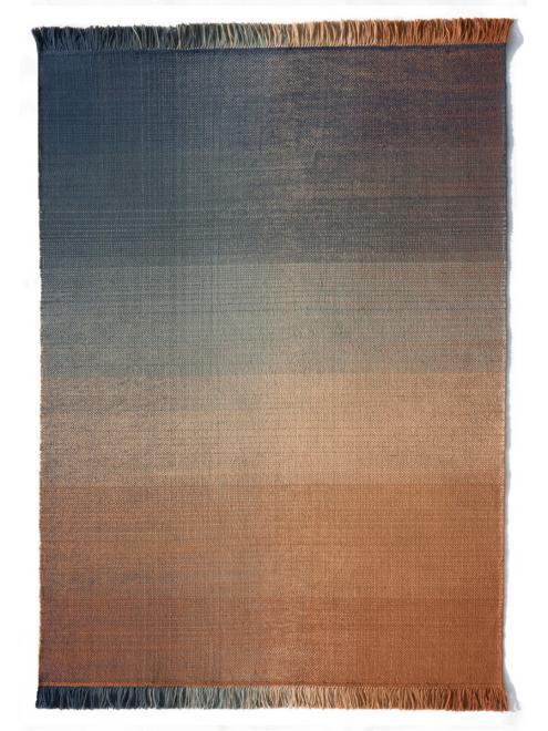 Teppich Shade Outdoor #2 | 170x240 cm
