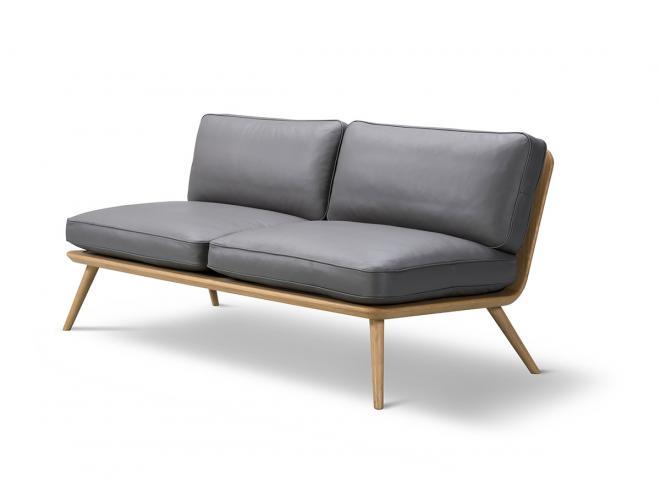 Sofa Spine Lounge Suite