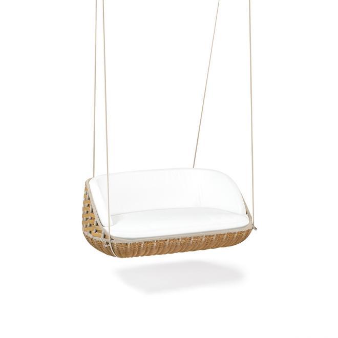 Schaukelsessel und - sofa SwingMe - SwingUs