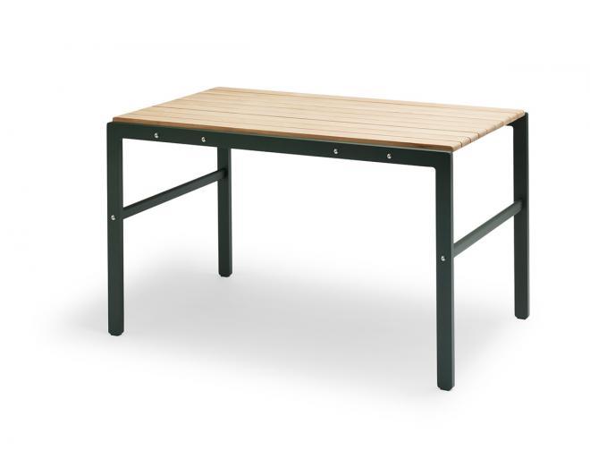 Tisch Reform 125