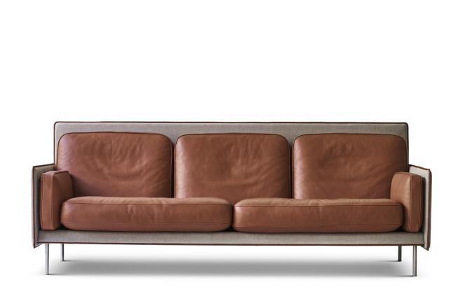 Sofa Hector