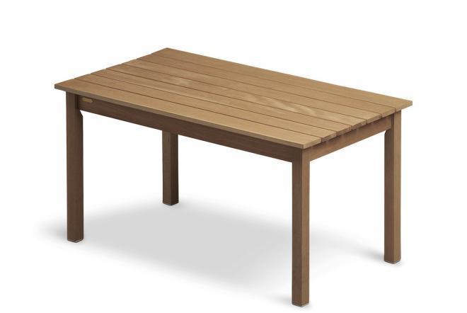 Tisch Skagen