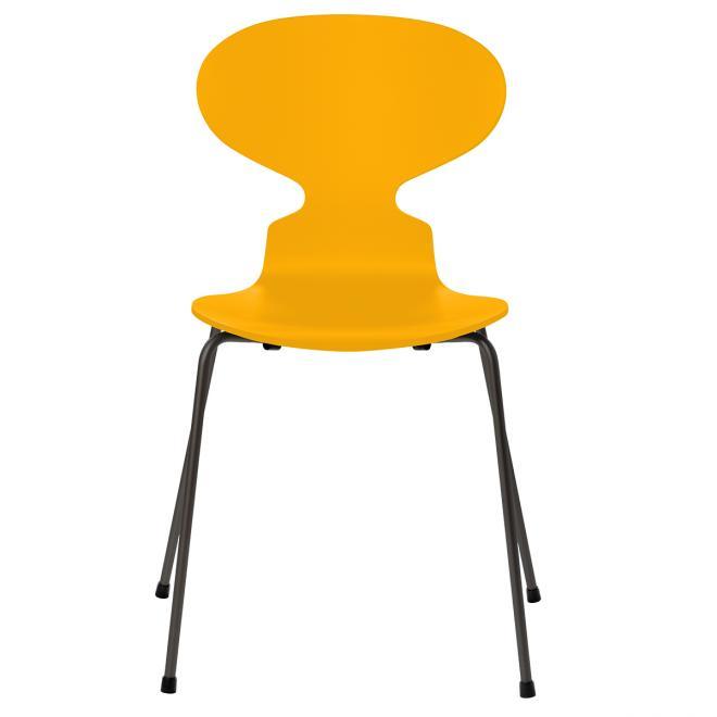 Stuhl Die Ameise™ 3101
