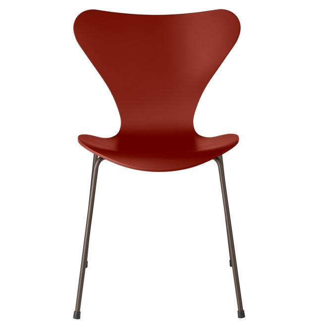 Stuhl Serie 7™