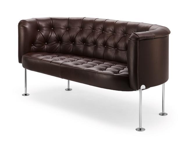 Sofa Haussmann