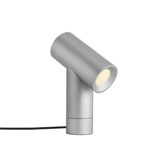 Tischleuchte Beam Lamp